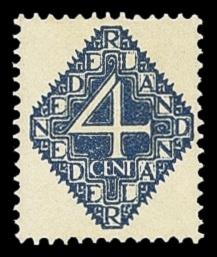 NVPH 113