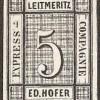 leitmeritz5