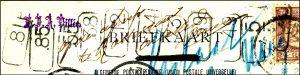 bestellerstempel 1899 Gv