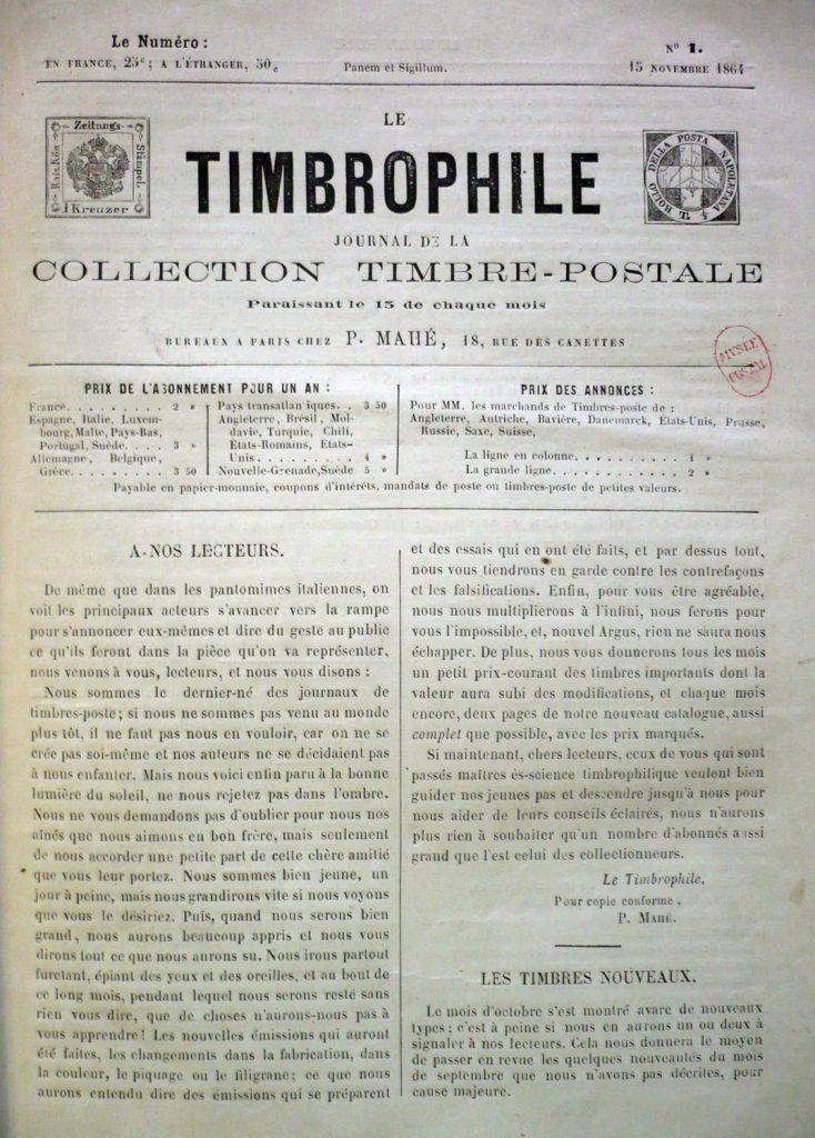 le_timbrophile_1
