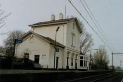 mn.arn.station