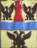 mn.arn.vlag
