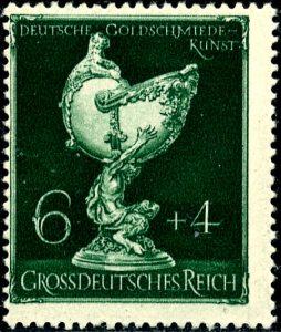 Reich 902