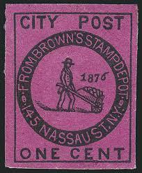 brown_city_post