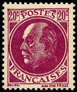 FR 512