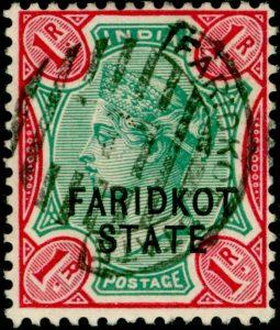 Faridkot 14