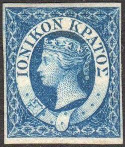 Ionian 2 1 p blauw b