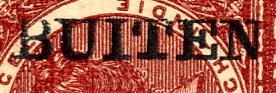 NI 96f a detail