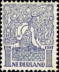 NVPH 110