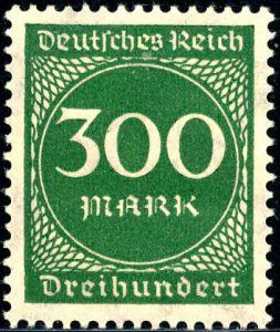 Reich Mi 270