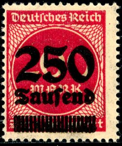 Reich Mi 292