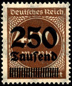 Reich Mi 294