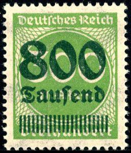 Reich Mi 304