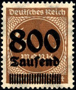 Reich Mi 305