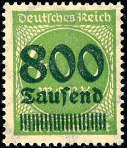 Reich Mi 306