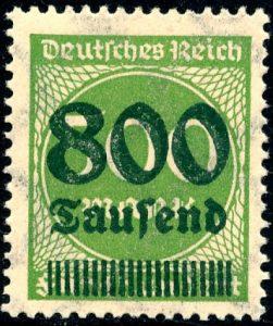 Reich Mi 307