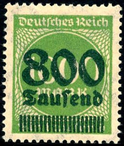 Reich Mi 308