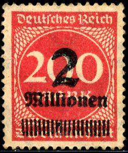 Reich Mi 309