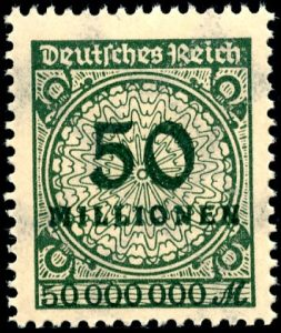 Reich Mi 321