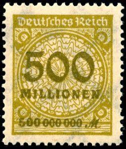Reich Mi 324