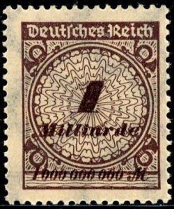 Reich Mi 325