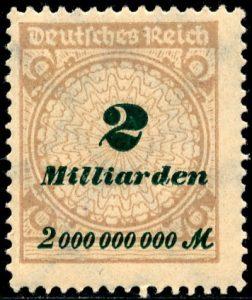 Reich Mi 326