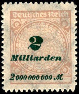 Reich Mi 326B