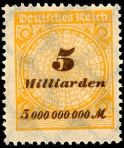 Reich Mi 327