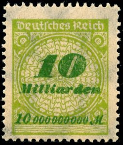 Reich Mi 328