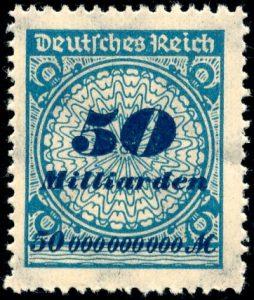 Reich Mi 330 a