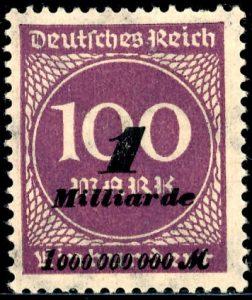 Reich Mi 331
