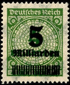 Reich Mi 333