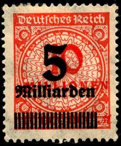 Reich Mi 334