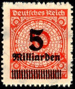 Reich Mi 334B