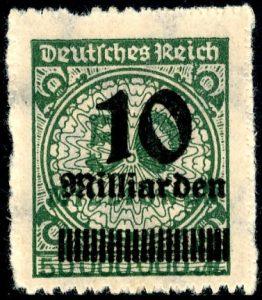 Reich Mi 336B