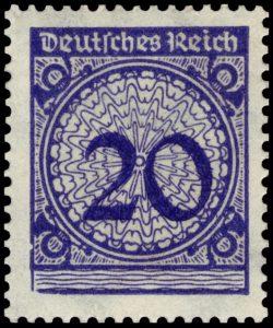 Reich Mi 341