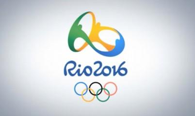 Erepodium Olympische Spelen 2016 - Postzegelblog Aandeel Postnl