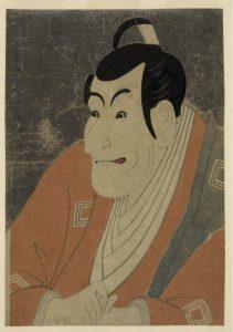 Takemura Sadanoshin