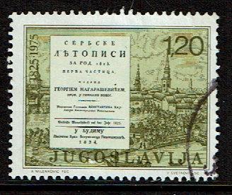 afb.20