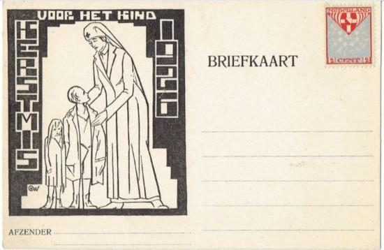 briefk 1925
