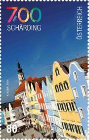 604_700J_Schaerding_k_frei
