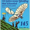 thumbnail_Briefmarke Otto Lilienthal (2)