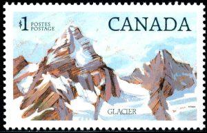 Canada 934