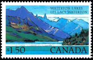 Canada 935
