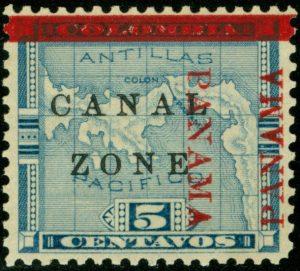 Canal Z Mi 2 aaaa