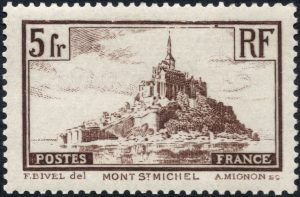Frankrijk 240 b