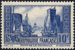 Frankrijk 241