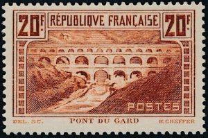 Frankrijk 242