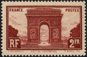 Frankrijk 263