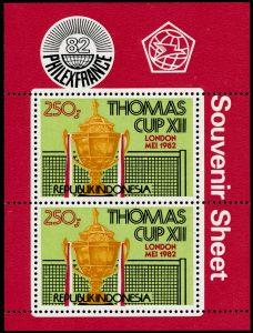 INDO 1039 SS49